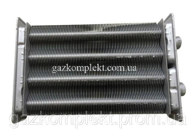 Теплообменник city 24 3 ручки Пластины теплообменника Alfa Laval TL10-BFD Кызыл