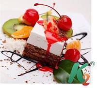 1С-Рарус: Управление рестораном, редакция 3, Украинская версия, дополнительная лицензия на 20 рабочих мест