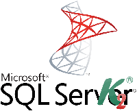 Клиентский доступ на 10 рабочих мест к MS SQL Server 2014 Runtime для 1С:Предприятие 8