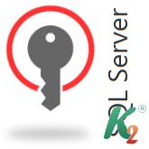 Клиентский доступ на 100 рабочих мест к MS SQL Server 2012 Runtime для 1С:Предприятие 8
