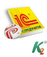 Инструменты для изучения системы учета заказчика: бухгалтерский консалтинг для Украины. Книга 2. Ч 1. Опросники