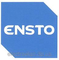 Акция на электроконвекторы ENSTO: ножки в подарок от ENSTO!