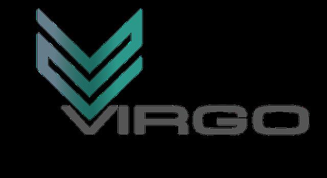 Интернет-магазин Virgo