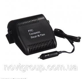 Автомобільний обігрівач Car Fan 701