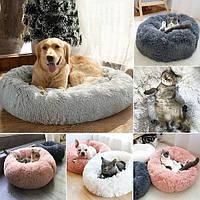 Лежаки для домашних питомцев
