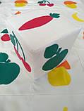 Твистер ягодный, фото 2