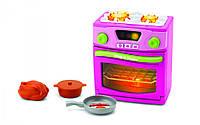 Детская Кухонная плита keenway K21675