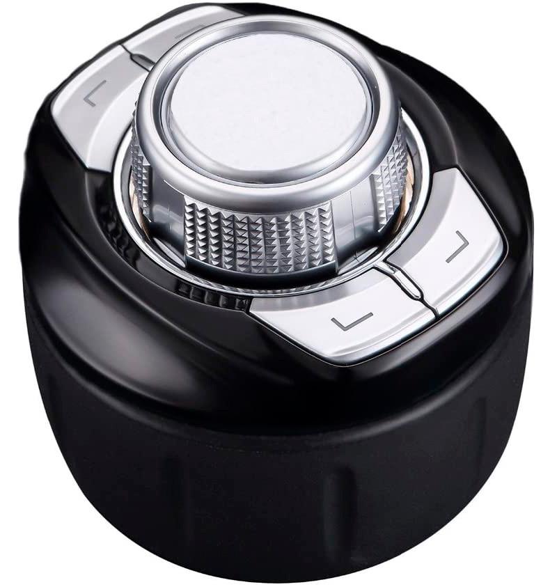 Джойстик для управления автомагнитолой универсальный iSafe
