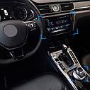 Джойстик для управління автомагнітолою універсальний iSafe, фото 4