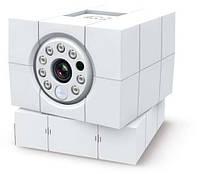 FB0020 - облачная видеокамера iCam HD