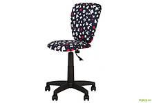 Кресло Polly GTS Новый Стиль