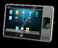 Система учета рабочего времени ZkSoftware Biopad 100