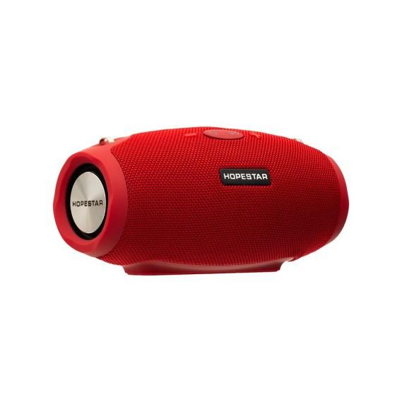 Беспроводная Bluetooth Колонка Hopestar H26 Mini