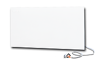Инфракрасный электрический настенный обогреватель УДЭН-700 Универсал