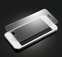 Защитное стекло KingFire 2.5D 0.18mm iPhone 4/4S