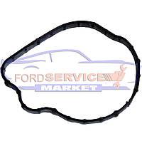 Прокладка ТНВД оригинал для Ford 2.0 EcoBoost -15