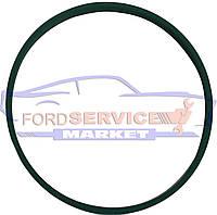 Прокладка дросельної заслінки оригінал для Ford 2.5 Turbo