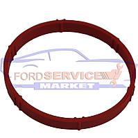 Прокладка дросельної заслінки оригінал для Ford 2.0 EcoBlue