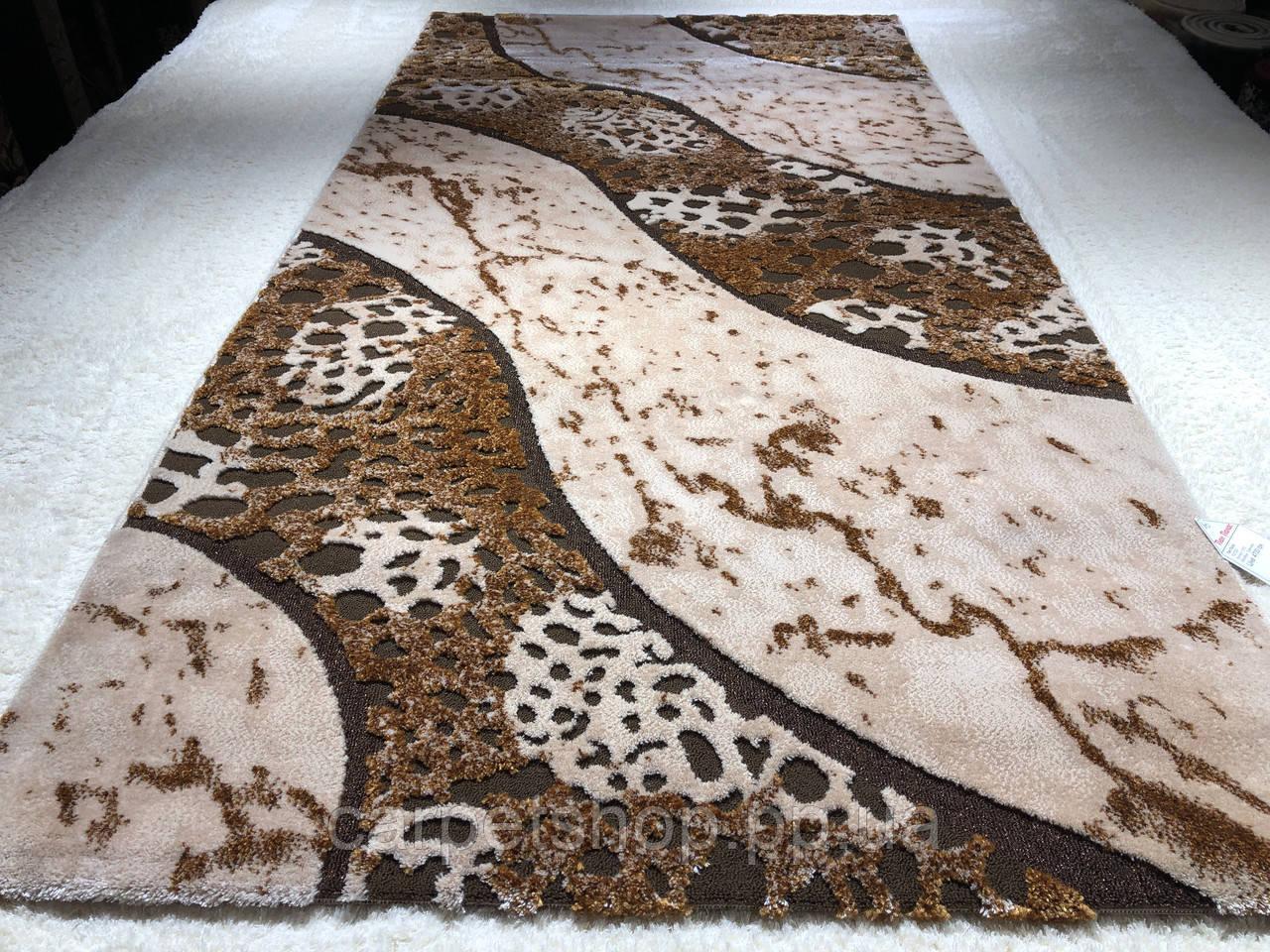 100х200 акриловий килим panpalas