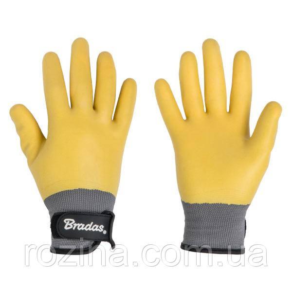 Захисні рукавички, розмір 9, DESERT, RWD8