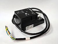 2 Нм, Електропривод Lufberg DA02N220PI