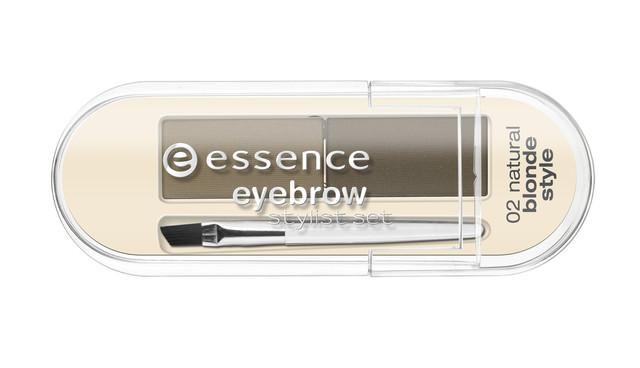 Essence Eyebrow Stylist 02
