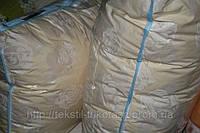 "Подушка Холофайбер ""Синтепух"" 50 см на 70 см. Ткань тик., фото 1"