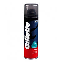 Gillette Regular Гель для бритья 200 мл