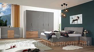 Спальня Linz / Линц Miro Mark