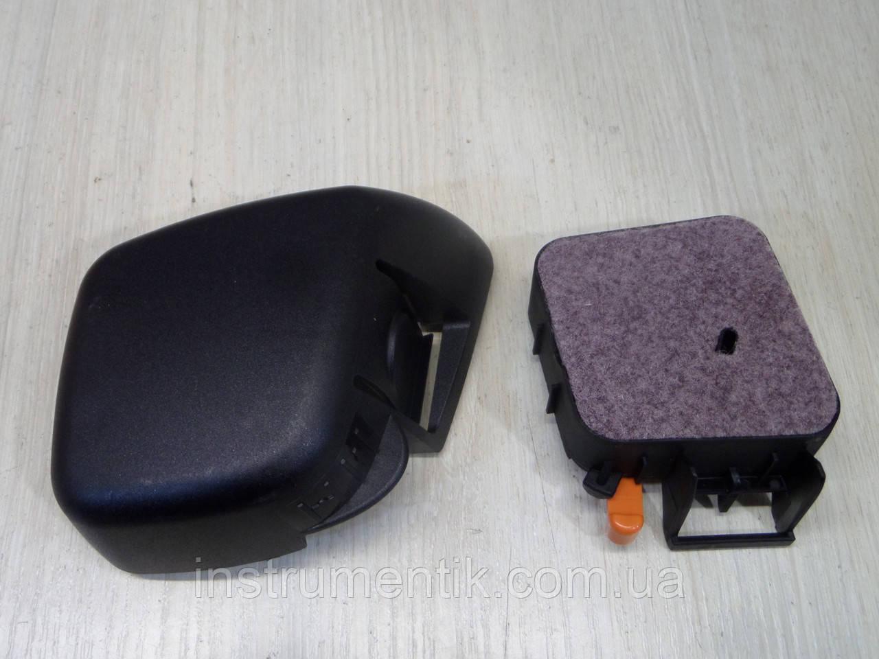 Воздушный фильтр Winzor в сборе для мотокосы Stihl FS 55