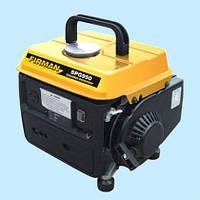 Генератор бензиновый FIRMAN SPG 950 (0.65 кВт)