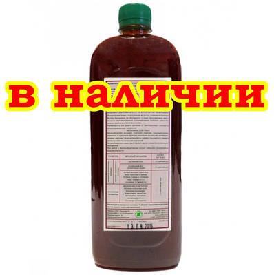 Биопрепараты от вредителей и болезней растений.