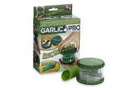 Чоппер для чеснока Garlic Pro, фото 1