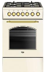 Плита BEKO FSS 52130