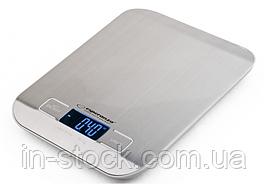 Весы кухонные Esperanza EKS001 Pineapple