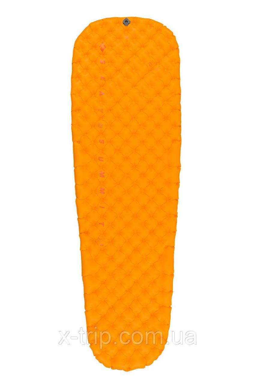 Надувний килимок Sea to Summit Ultralight Insulated Mat Regular