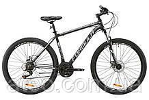 "Велосипед AL 26"" Formula THOR 1.0 AM DD рама-18"" 2020"
