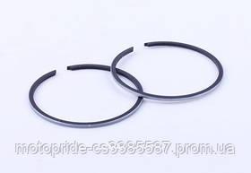 Кольца 41,5 mm - Suzuki 50