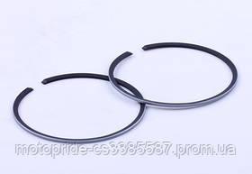 Кольца 44,5 mm - Suzuki 50