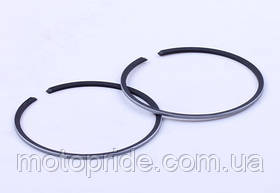 Кольца 47 mm STD - Suzuki 50