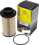 Фильтр масляный DAF (пр-во Bosch)  0 451 104 013, фото 2