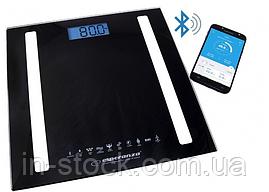 Весы аналитические Esperanza EBS016K