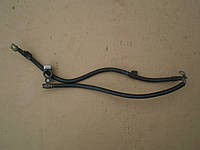 YM21 1430 1BC Акумуляторный кабель Sharan Alhambra Galaxy, фото 1