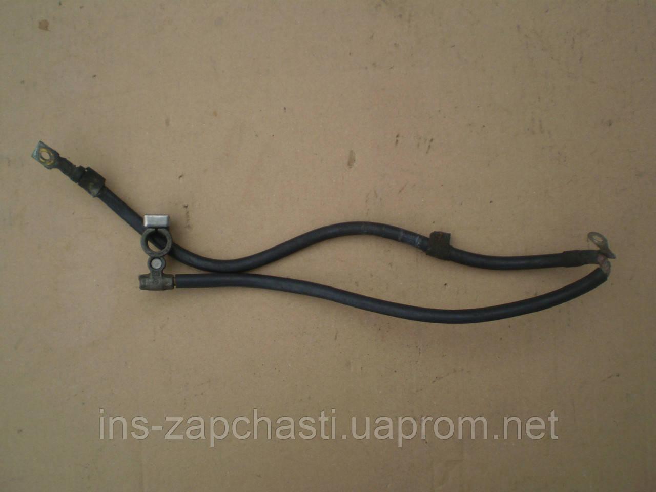 YM21 1430 1BC Акумуляторный кабель Sharan Alhambra Galaxy