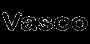 Vasco - Водоэмульсионные краски