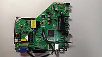 Материнська плата (Main Board) TP.MS3663S.PB818, фото 1