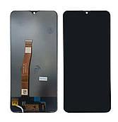 Дисплей + сенсор Realme 3 Pro / Realme 5 Pro черный