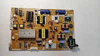 Блок живлення BN44-00517A для телевізора Samsung UE32ES6100, фото 1