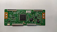 Плата T-Con 6870C-0402C для телевізора Philips, фото 1