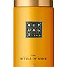 "Rituals. Шампунь для волосся ""Mehr"". Ritual of Mehr. Виробництво  Нідерланди. Обсяг - 250 мл, фото 3"